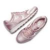 Nike MD Runner nike, rosa, 509-5836 - 26
