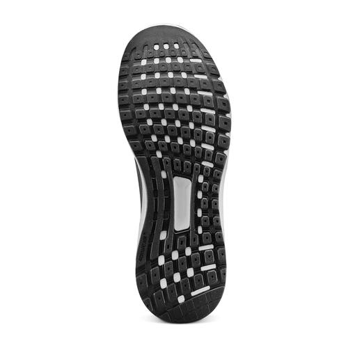 Adidas Duramo Lite adidas, nero, 809-6396 - 19