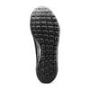 Adidas CF Lite Racer adidas, nero, 809-6268 - 19