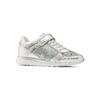 Sneakers da bimba mini-b, argento, 329-1348 - 13