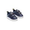 Sneakers Adidas da bambino adidas, blu, 101-9129 - 16