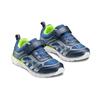 Sneakers da bimbo mini-b, blu, 319-9148 - 16
