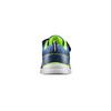 Sneakers da bimbo mini-b, blu, 319-9148 - 15