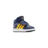 Adidas VS Hoops adidas, blu, 101-9125 - 13