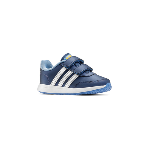 Adidas VS Switch adidas, blu, 101-9181 - 13