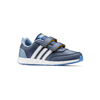 Adidas VS Switch adidas, blu, 301-9181 - 13