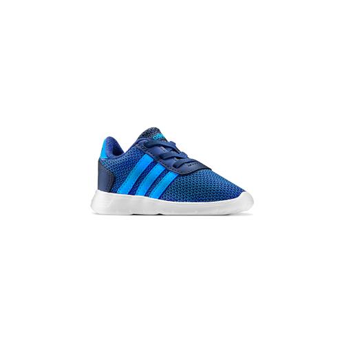 Adidas Lite Racer adidas, blu, 109-9288 - 13