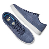 Nike SB Check Solar nike, blu, 803-9712 - 26