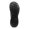 Skechers Burns Agoura skechers, nero, 809-6805 - 19