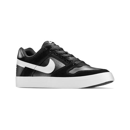 Nike SB Delta Force nike, nero, 801-6726 - 13