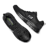 Skechers Burns Agoura skechers, nero, 809-6805 - 26