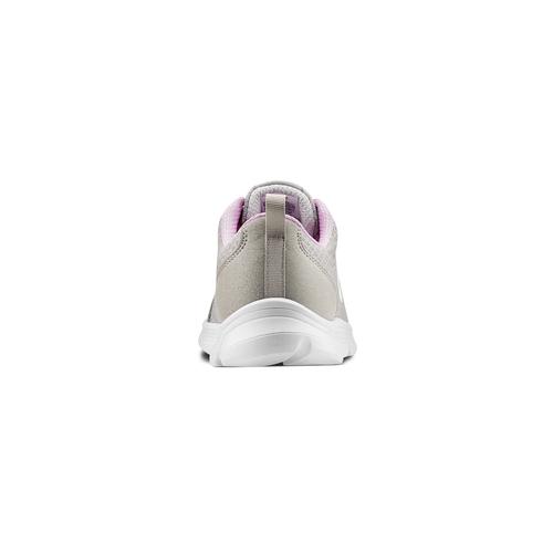 Reebok Speedlush reebok, grigio, 509-2768 - 15