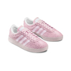 Adidas VL Court 2.0 adidas, rosa, 503-5579 - 16
