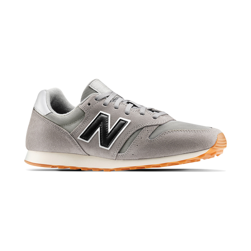 new balance 373 uomo blu navy