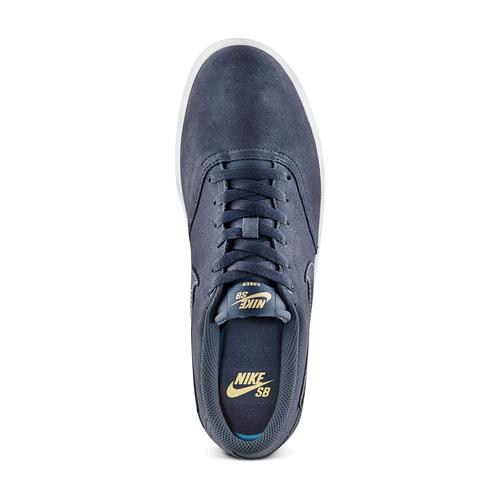 Nike SB Check Solar nike, blu, 803-9712 - 17