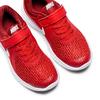 Nike Revolution 4 nike, rosso, 309-5179 - 26