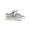 Sneakers senza lacci da bambina mini-b, 321-2307 - 13