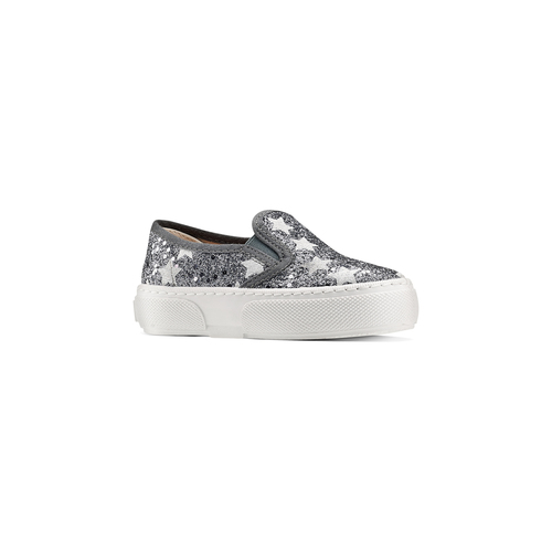 Slip on da bimba mini-b, 229-2157 - 13