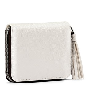 Portafoglio da donna bata, bianco, 941-1172 - 13