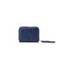Portafoglio piccolo da donna bata, blu, 941-9172 - 26