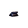 Portafoglio piccolo da donna bata, blu, 941-9172 - 16