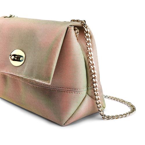 Minibag a tracolla bata, 969-5194 - 15