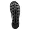 Skechers Marauder skechers, nero, 809-6806 - 19