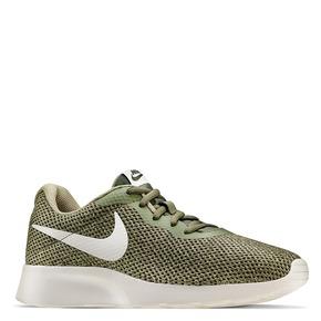 Nike Tanjun nike, verde, 809-3645 - 13