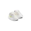 Nike Tanjun nike, bianco, 109-1230 - 16