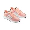 Adidas Lite Racer K adidas, rosa, 409-5388 - 16