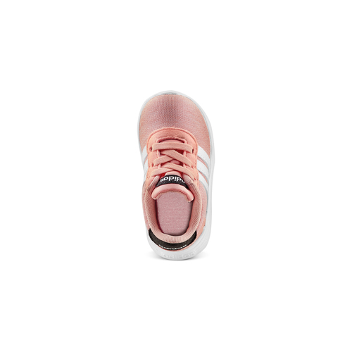Adidas Lite Racer adidas, rosa, 109-5388 - 17