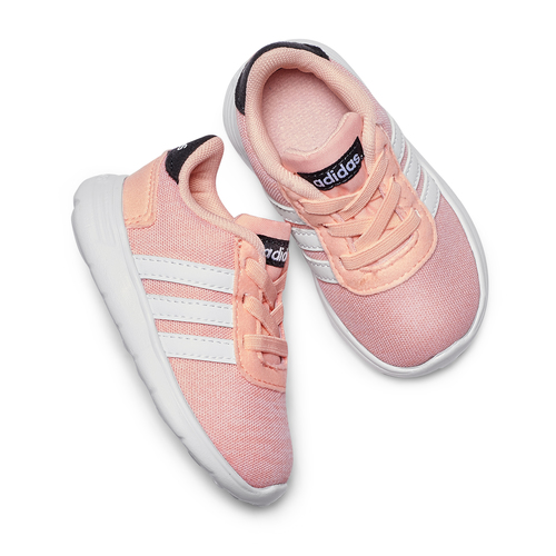 Adidas Lite Racer adidas, rosa, 109-5388 - 26
