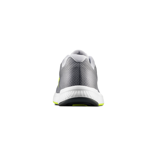 Nike Run All Day nike, grigio, 809-2623 - 15