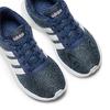 Adidas Lite Racer K adidas, blu, 309-9388 - 26