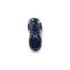 Adidas Lite Racer adidas, blu, 109-9388 - 17