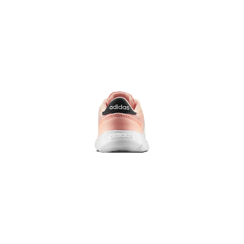Adidas Lite Racer adidas, rosa, 109-5388 - 15