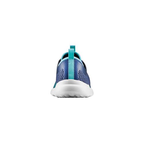 Power Glide Siphon power, blu, 509-9825 - 15