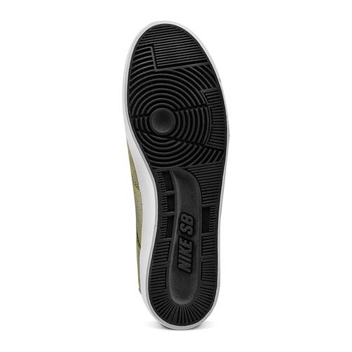 Nike SB Delta Force nike, verde, 801-7726 - 19