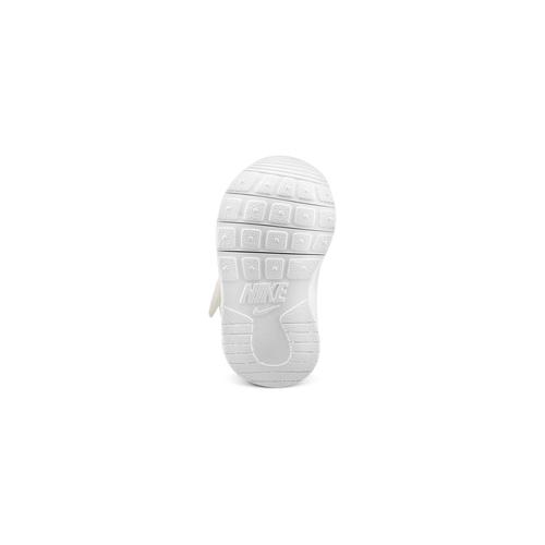 Nike Tanjun nike, bianco, 109-1230 - 19