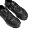 Nike Flex Experience nike, nero, 809-6716 - 26