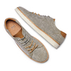 Sneakers casual  bata, 849-2346 - 26
