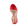 Sandali Celine insolia, rosso, 769-5154 - 17