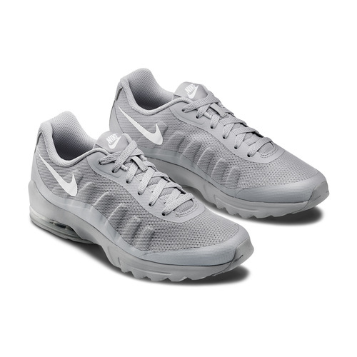 Nike Air Max Invigor nike, grigio, 809-2841 - 16