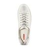 Sneakers da donna bata-rl, bianco, 529-1322 - 17