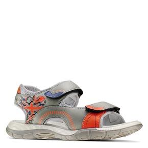 Sandali da bimbo mini-b, 361-2239 - 13