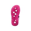 Sandali da bimba mini-b, rosa, 361-5238 - 19