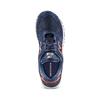 New Balance 565 new-balance, blu, 503-9876 - 17