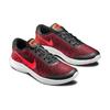 Nike Flex Experience RN 7 nike, rosso, 809-5716 - 16