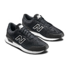 New Balance 005 new-balance, nero, 809-6739 - 16