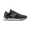 New Balance 005 new-balance, nero, 809-6739 - 13